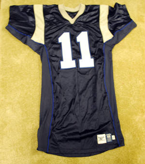 03claymoreshomejersey11rs.jpg