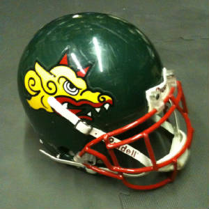 03dragonsJeffChaney7rbHelmet.jpg