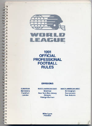 1991OfficialRules2rs.jpg