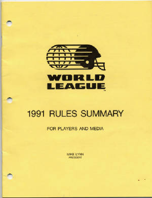 1991RulesSummary2rs.jpg