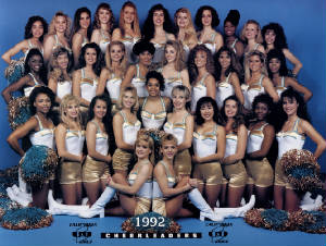 1992CheerleadersPicturers.jpg
