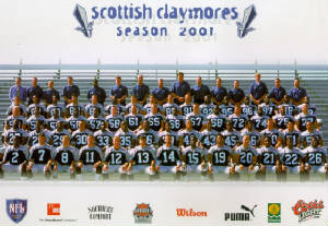 200120team20claymores201024x701.jpg