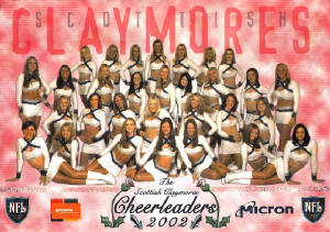 2002_claymores_cheer_1024.jpg