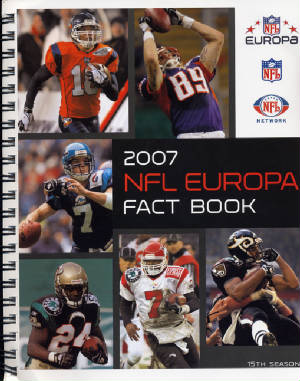 2007FactBookrs.jpg