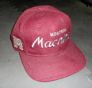 91MachineHat5rs.jpg