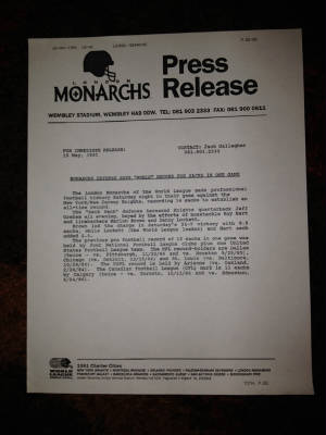 91MonarchsReleaseMay15rs.jpg