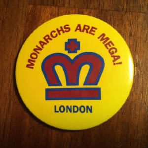 91Monarchsbutton.jpg