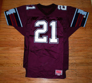 91machinehomejersey21bk.jpg