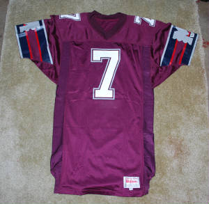 91machinesweeneyhomejersey7rs.jpg