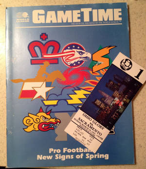 92GloryGametime_TicketMarch29vSacrs.jpg
