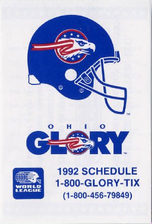 92GloryPocketSchedulers.jpg