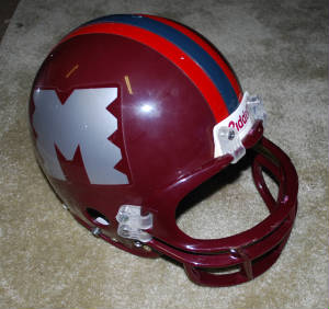 92machinereplicahelmet1rs.jpg