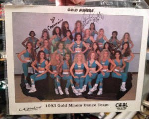93Goldminersdanceteamsignedby2rs.jpg