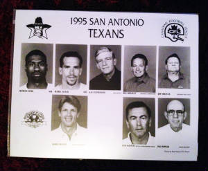 95Texans8x10rs.jpg