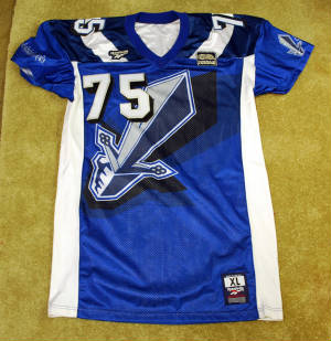 95claymoreshomejersey75rs.jpg