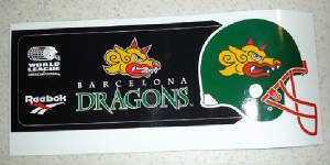 95dragonsbumperstickerrs.jpg