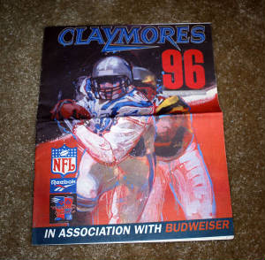 96claymorespreviewrs.jpg