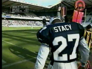 97Stacy.Jpeg