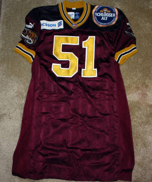 99firehomejersey51rs.jpg