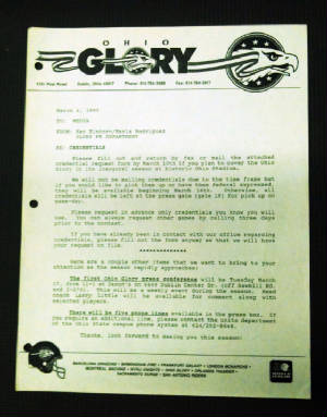 GloryMarch41992pressrelease.jpg
