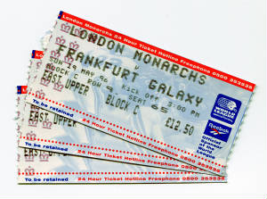 LondonMay191996tickets3rs.jpg