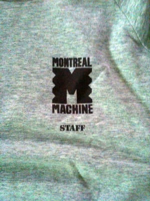 MachineSweatshirtStaffclose.jpg