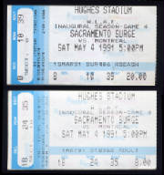 TicketStubs54912rs.jpg