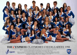 claymores2020cheerleader201998b_1024_722.jpg