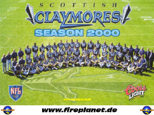 claymores20team202000_1024_768.jpg
