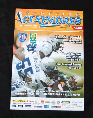 claymoresgamedaymay292004rs.jpg