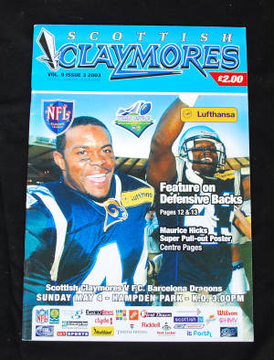 claymoresgamedaymay42003rs.jpg