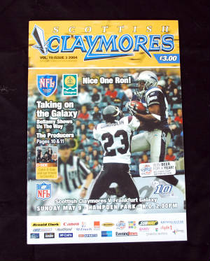 claymoresgamedaymay92004rs.jpg