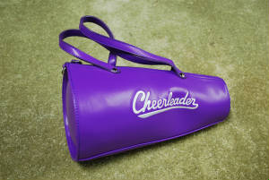 galaxycheerleadersbag.jpg