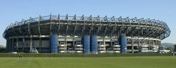 murrayfield-stadium-1.jpg