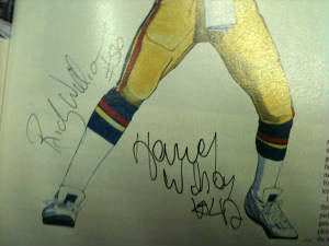 williams_wilsonsigs91.jpg