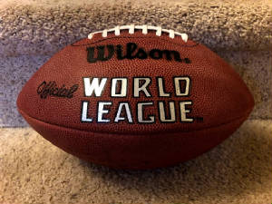 worldbowl92ball.jpg