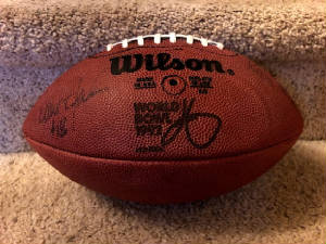 worldbowl92ball2.jpg